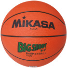 Basket ball str. 5
