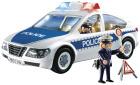 Playmobil politibil