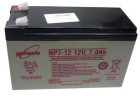 Batteri til 1504602