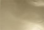 Kronekartong  380 gr Gull (10 ark)
