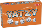 Spill Yatzy