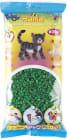 Hama grønn 6000stk