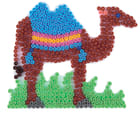 Piggplate kamel