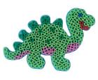 Maxipiggplate,dinosaur