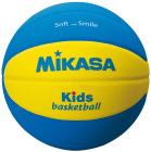 Basketball Mikasa Kids  300 g