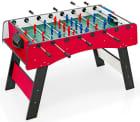 Fotball spill bordmodell Party