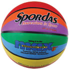 Basket Spinner Str. 5