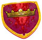Ridder Skjold