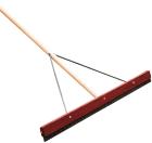 Avrettingsskraper til tennis  B100 cm.