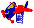 Vippefly