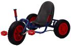 Milas Low Rider