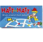 Hatt over hatt
