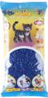 Hama blå 6000stk