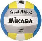 Beach volley Mikasa