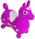 Rody (Rosa)