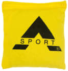 Ertepose gul