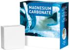 Magnesia  8 stk. pr. pakning