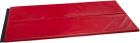 Foldematte  L200 x B50+50 x 3 cm.