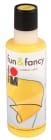 Vindusmaling Fun & Fancy, 80 ml, gul