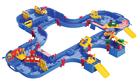 Aquaplay kanalsystem, startsett