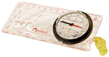 Kompass skolemodell