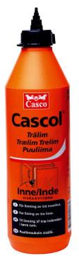 Lim CASCO 750ml (trelim)