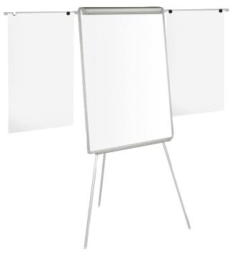 Flippover standard, 70 x 100 cm