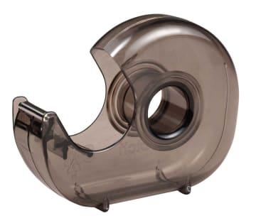 Tapedispenser SCOTCH® H-127 for 33m tape