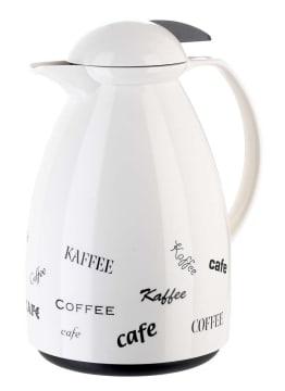 TV-kanne EMSA Tango Coffee 1L