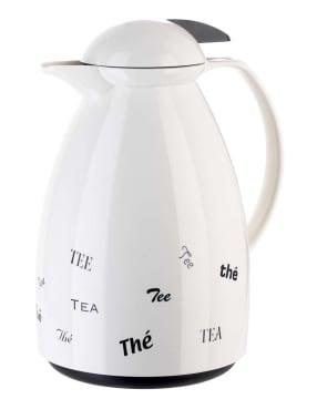 TV-kanne EMSA Tango Tea 1L