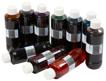 Art Aqua Pigment, 250 ml, turkis