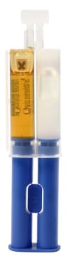 Epoxy lim, 24 ml