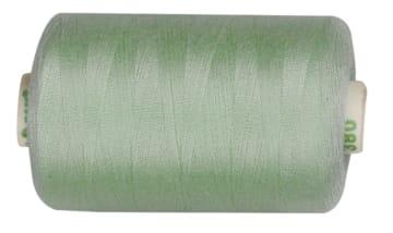 Sytråd, 1000 m, mintgrønn