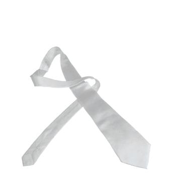 Slips, 9,5x140cm, 1stk.