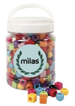Multimix, 700 ml