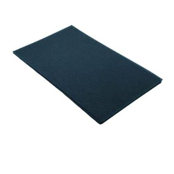 Bivoksplater, 20x33cm, 1stk, blå