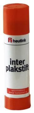 Limstift, Inter 20 gr (12stk)