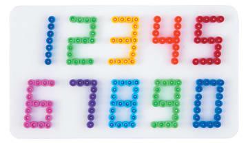 Piggplate tall