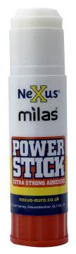 Limstift, Nexus Power stick 40 gr.