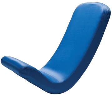 Vippi blå