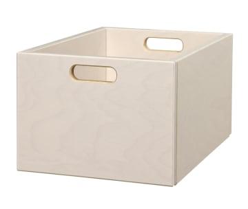 Oppbevaringskasse stor