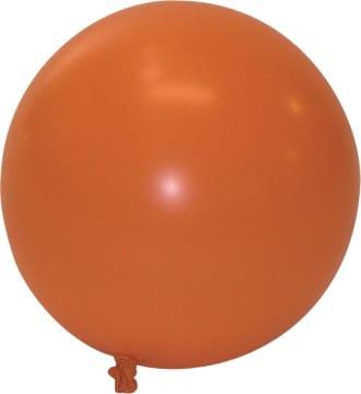 Ballong Ø 45 cm