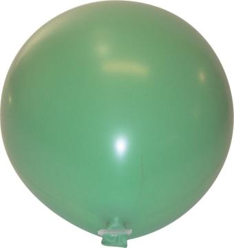 Ballong Ø 55 cm