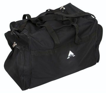 Bag stor  Str. 70x45x35 cm.