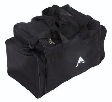 Bag A-Sport  Str. 50x31x27 cm.