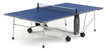 Bordtennisbord Sport 100 Innendørs