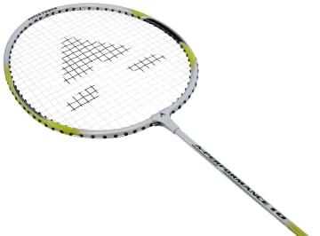 Badmintonracket Forza  Perfomance 10