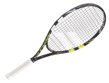 Tennisracket junior 25''