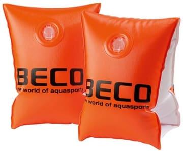 Armvinger Beco 0-15 måneder  2 luftkamre