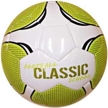 Fotball Classic 3